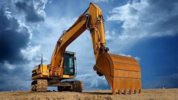 adv+ge+capital+Construction